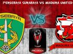 live-streaming-persebaya-surabaya-vs-madura-united_20180128_155832.jpg