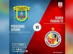 live-streaming-perserang-serang-vs-semen-padang-di-tv-one_20180719_155805.jpg