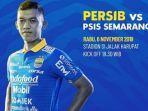 live-streaming-persib-bandung-vs-psis-semarang-di-tv-online-indosiar-liga-1-2019-pekan-27.jpg