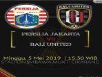 live-streaming-persija-vs-bali-united-di-piala-indonesia-2018-live-rcti-jawapos-tv.jpg