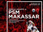 live-streaming-persija-vs-psm-di-liga-1-2018_20180706_170234.jpg