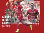live-streaming-persija-vs-psm-makassar-di-liga-1-2019-siaran-langsung-indosiar.jpg