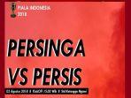 live-streaming-persinga-vs-persis-solo-piala-indonesia-2018_20180802_142358.jpg