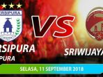 live-streaming-persipura-jayapura-vs-sriwijaya-fc_20180911_104409.jpg