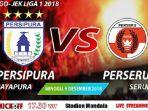 live-streaming-persipura.jpg
