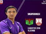 live-streaming-persita-tangerang-vs-persis-solo-liga-2-2018_20180806_154512.jpg
