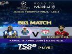 live-streaming-porto-vs-liverpool-di-liga-champions-malam-ini-di-rcti-kvisiontv.jpg
