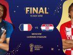 live-streaming-prancis-vs-kroasia-final-piala-dunia-2018_20180715_220209.jpg