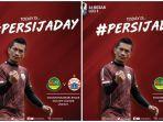live-streaming-ps-tira-persikabo-vs-persija-jakarta-di-jawapos-tv.jpg