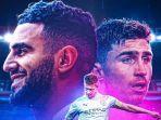 live-streaming-psg-vs-man-city-tv-online-sctv-liga-champions.jpg