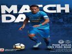 live-streaming-psim-jogja-vs-psbs-biak-liga-2-indonesia_20180905_160244.jpg