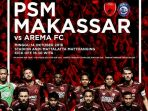 live-streaming-psm-makassar-vs-arema-fc_20181014_144929.jpg