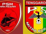 live-streaming-psm-makassar-vs-mitra-kukar-di-indosiar_20180506_180102.jpg