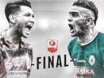 live-streaming-pss-sleman-vs-semen-padang-di-final-liga-2-2018.jpg