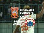 live-streaming-pusamania-borneo-fc-vs-persija-jakarta_20180124_172021.jpg