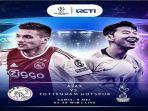 live-streaming-rcti-ajax-vs-tottenham-hotspur-di-semifinal-liga-champion-leg-2.jpg