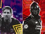live-streaming-rcti-dan-jadwal-barcelona-vs-liverpool-di-liga-champions-malam-ini.jpg