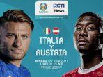 live-streaming-rcti-euro-italia-vs-austria.jpg