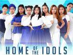 live-streaming-rcti-indonesian-idol-2019-top-11.jpg