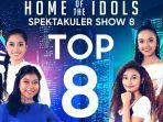 live-streaming-rcti-indonesian-idol-2020-top-8-spektakuler-show-8.jpg
