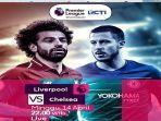 live-streaming-rcti-liverpool-vs-chelsea-liga-inggris-malam-inijpg.jpg