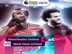 live-streaming-rcti-man-united-vs-west-ham-liga-inggris-malam-ini.jpg