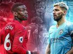 live-streaming-rcti-manchester-united-vs-manchester-city-di-liga-inggris-malam-ini.jpg