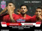 live-streaming-rcti-timnas-singapura-vs-indonesia-di-piala-aff-2018.jpg