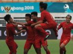 live-streaming-rcti-timnas-u-19-indonesia-vs-yordania_20181012_154452.jpg