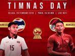 live-streaming-rcti-timnas-u-22-indonesia-vs-thailand-di-piala-aff-u-22-2019.jpg
