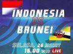 live-streaming-rcti-timnas-u-23-indonesia-vs-brunei-darussalam.jpg