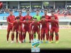 live-streaming-rcti-timnas-u-23-indonesia-vs-china-cfa-internasional-football-2019.jpg