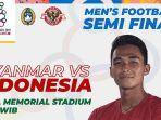 live-streaming-rcti-timnas-u-23-indonesia-vs-myanmar-sea-games-2019.jpg