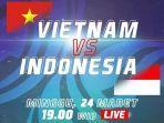 live-streaming-rcti-timnas-u-23-indonesia-vs-vietnam-di-pra-piala-asia-u-23-2020.jpg