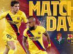 live-streaming-real-valladolid-vs-barcelona.jpg