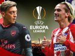 live-streaming-sctv-arsenal-vs-atletico-madrid_20180426_172500.jpg
