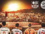 live-streaming-sctv-barcelona-vs-bayern-munchen-liga-champions.jpg