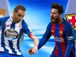 live-streaming-sctv-deportivo-la-coruna-vs-barcelona_20180429_234003.jpg
