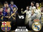 live-streaming-sctv-el-clasico-barcelona-vs-real-madrid_20180506_234512.jpg