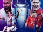 live-streaming-sctv-final-liga-champions-psg-vs-munchen.jpg