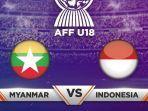 live-streaming-sctv-jadwal-timnas-u-18-indonesia-vs-myanmar-di-piala-aff-u-18-2019.jpg
