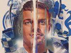 live-streaming-sctv-real-madrid-vs-chelsea-liga-champions-sip.jpg