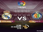 live-streaming-sctv-real-madrid-vs-getafe-di-liga-spanyol_20180819_232653.jpg