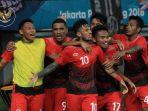 live-streaming-sctv-timnas-u-23-indonesia-vs-uni-emirat-arab-uae-asian-games-2018_20180823_184259.jpg