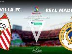 live-streaming-sevilla-vs-real-madrid_20180509_220259.jpg