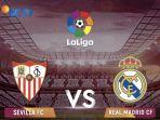 live-streaming-sevilla-vs-real-madrid_20180509_234218.jpg