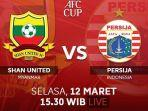 live-streaming-shan-united-vs-persija-jakarta-di-piala-afc-2019-ini-link-live-streaming-rcti.jpg