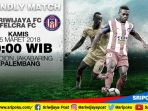 live-streaming-sriwijaya-fc-vs-felcra-fc_20180315_003227.jpg
