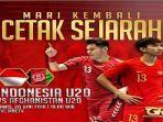 live-streaming-timnas-indonesia-vs-afghanistan-di-piala-afc-futsal-u-20.jpg
