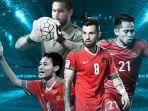 live-streaming-timnas-indonesia-vs-filipina-piala-aff-2018.jpg